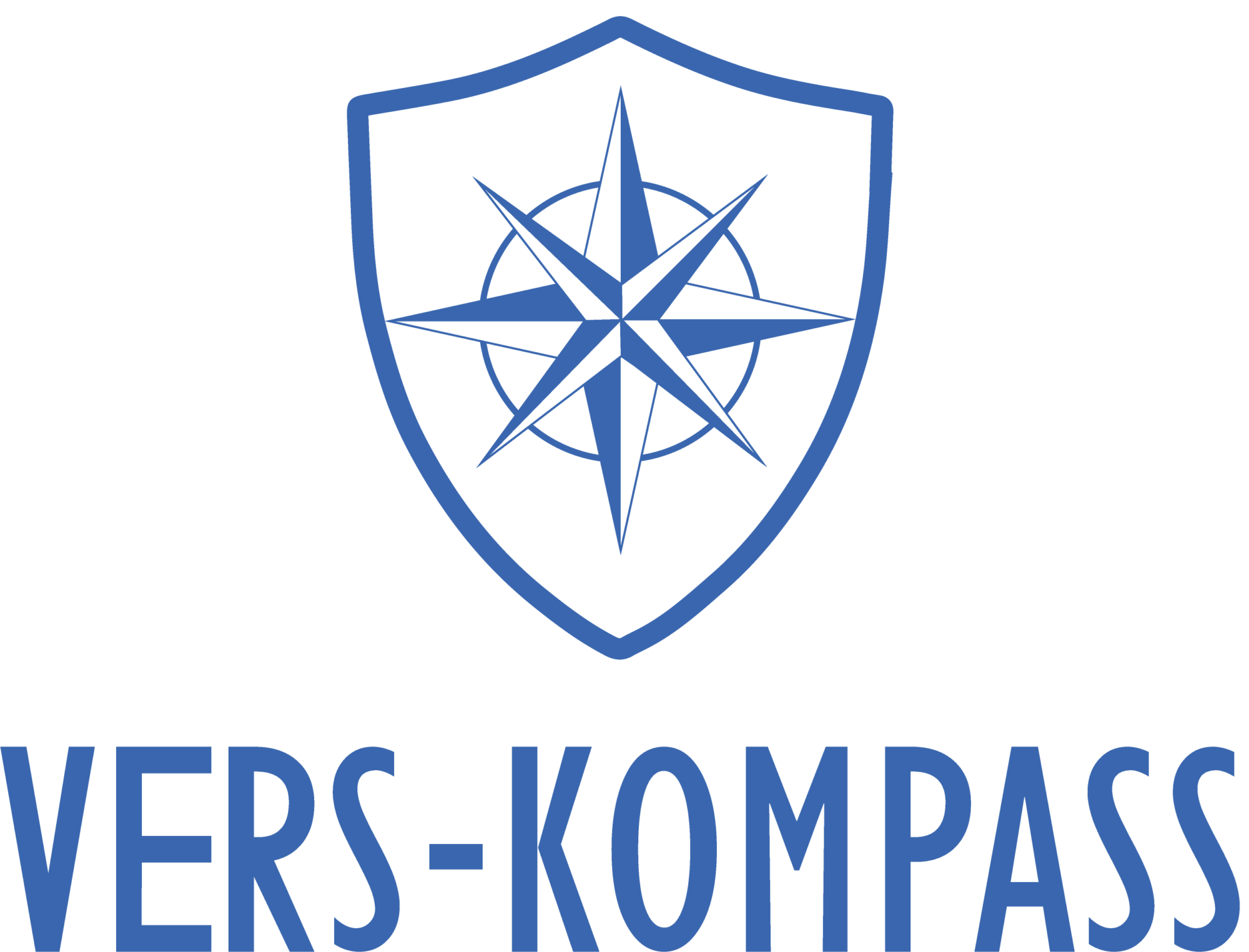 Sören Vers-Kompass